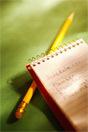 Zdjęcie nagrody Darmowa lekcja 60-minutowa z wybranego języka