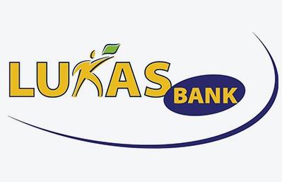 Ilustracja linku referencji Lukas Bank