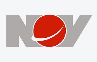 Ilustracja linku referencji National OilWell
