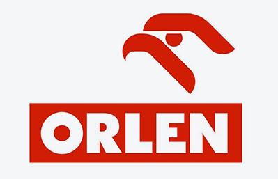 Ilustracja linku referencji PKN Orlen S.A.