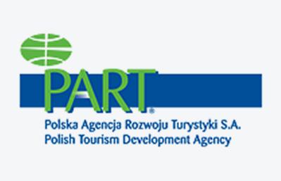 Ilustracja linku referencji Polska Agencja Rozwoju Turystyki S.A.