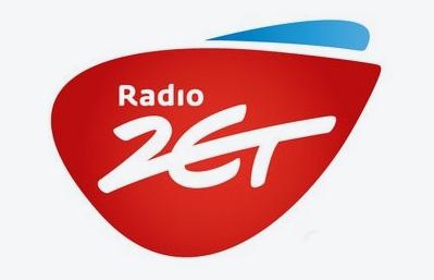Ilustracja linku referencji Radio Zet