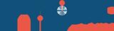 Logo firmowe MOOSE